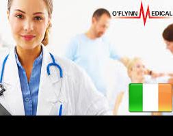 O Flynn Medical Epos Solutions Retail Epos Systems